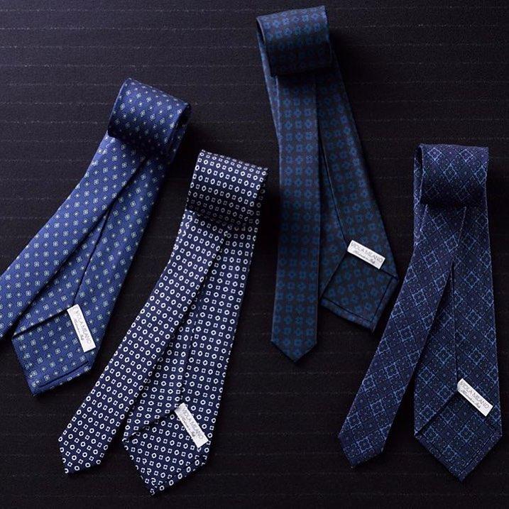 43683402 1666835996754402 1946815044989747200 n - La importancia de anudarse bien una corbata
