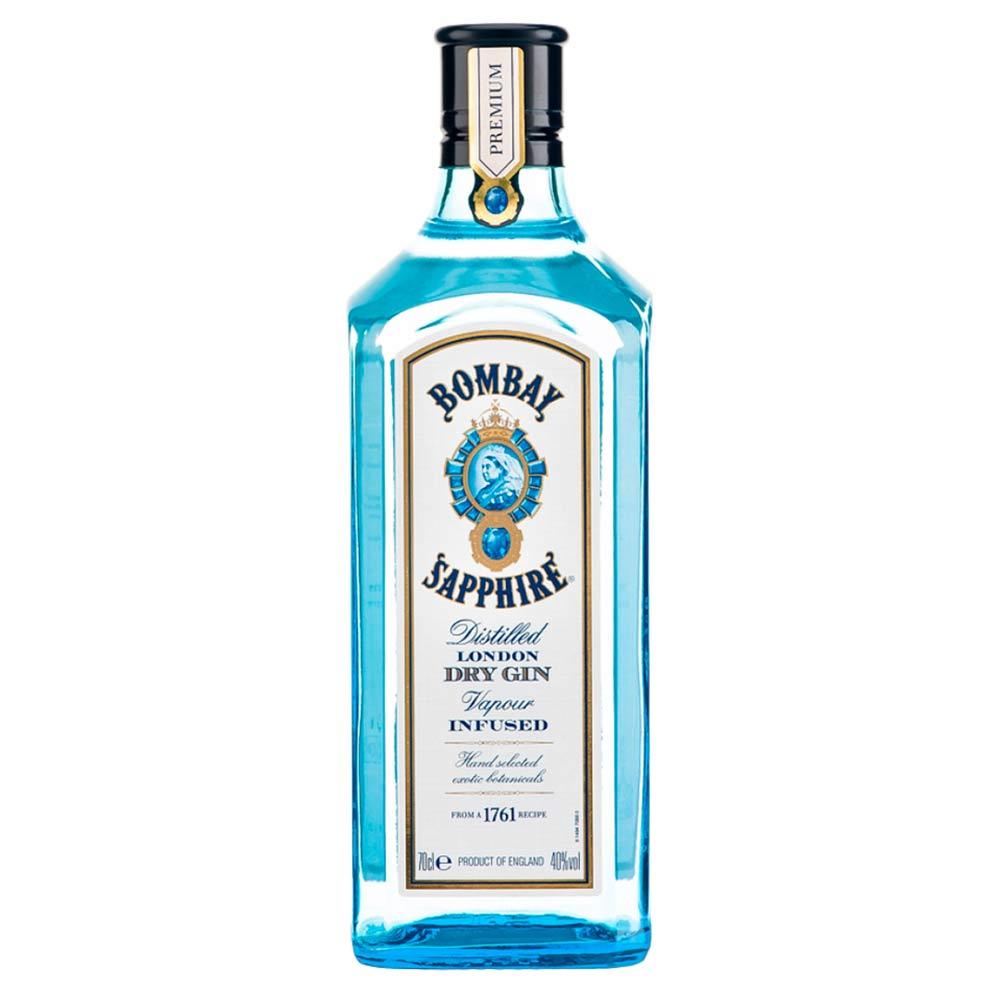 5010677713009 - 10 botellas que son un must para el bar de tu casa