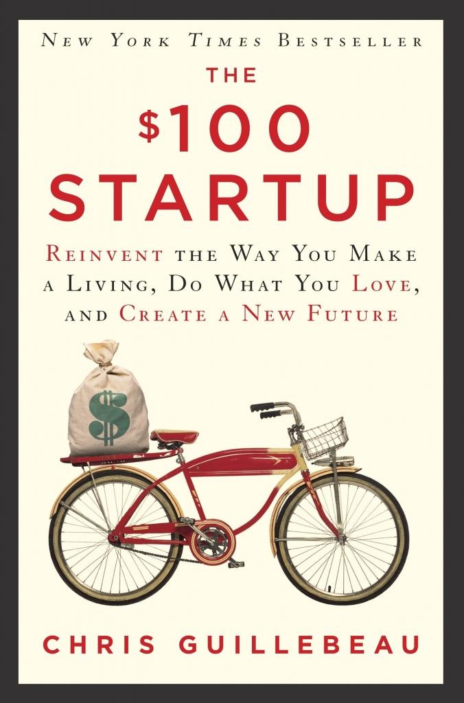 81 Q4J8iEdL 676x1024 - 6 libros que necesitas leer si quieres ser un exitoso millonario