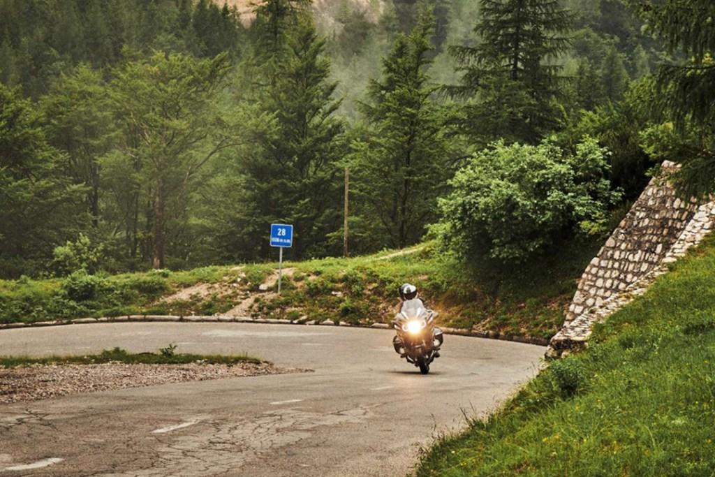 Style Ducati: La exposición que te muestra lo mejor de Ducati