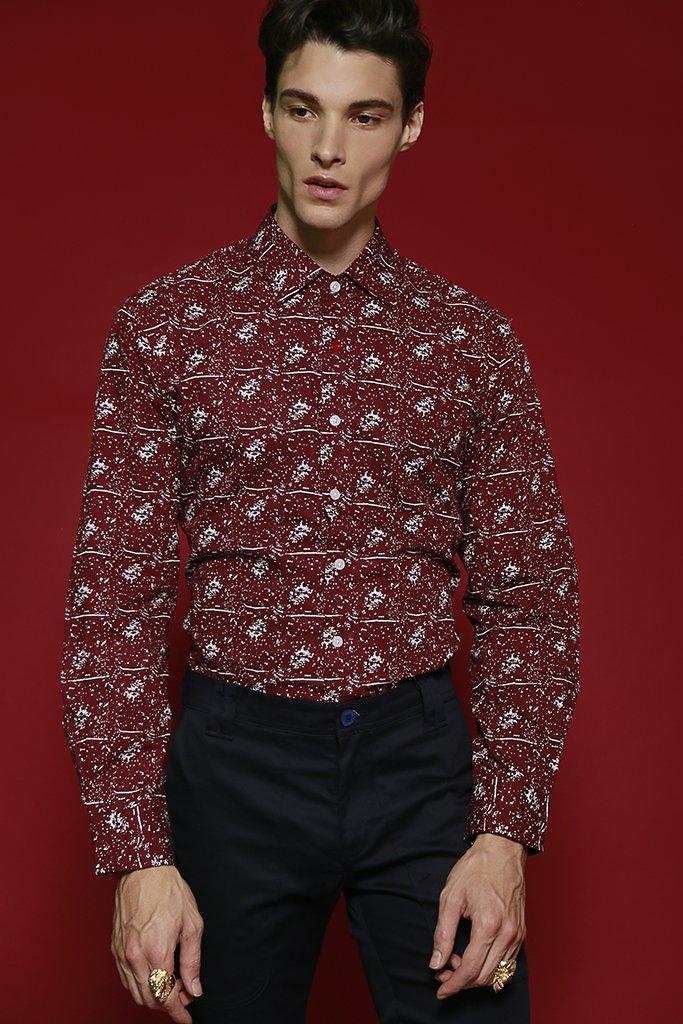 A2A8227 1024x1024 683x1024 - Las mejores camisas para decirle adiós al 2018 con mucho estilo