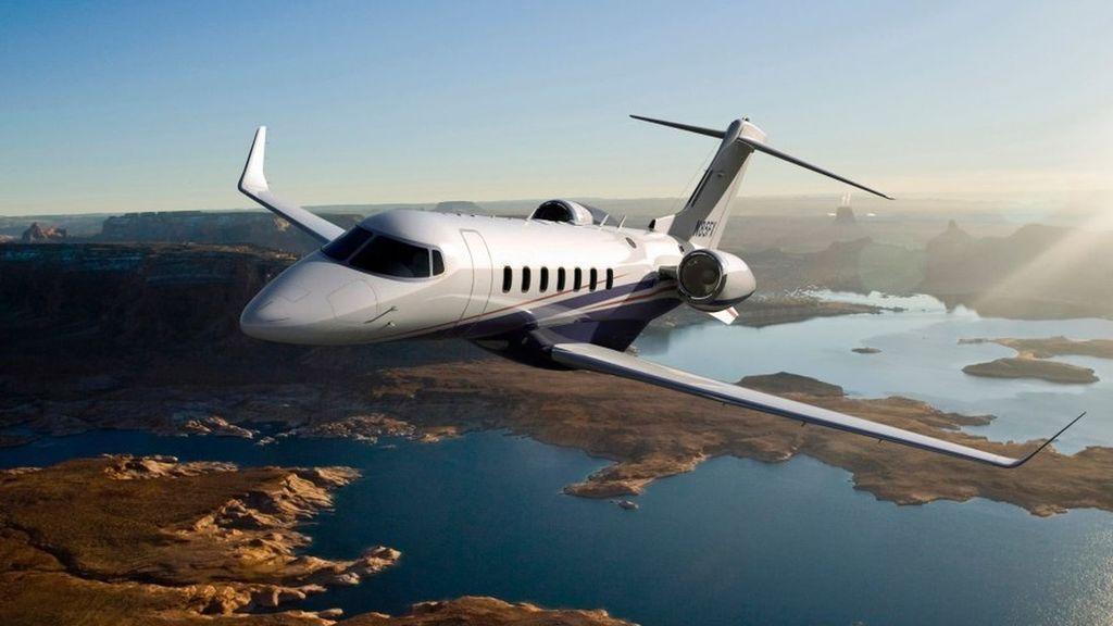 Accidentes aereos Iran Turquia Emiratos Arabes Unidos Mundo 291234444 69400468 1024x576 - Tips para vivir una experiencia Robb en Coachella 2019