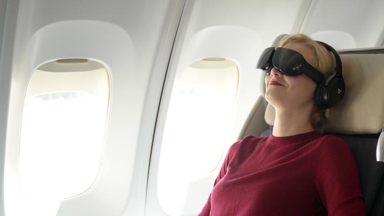 alloskyinflightcopyright 750xx2757 1555 0 0 - Vuela con Alaska Airlines y despega a un mundo de realidad virtual