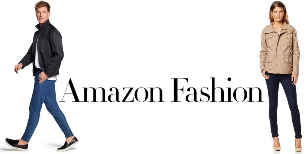 amazon1 1024x512 - Lo que debes saber del próximo Mercedes-Benz Fashion Week CDMX