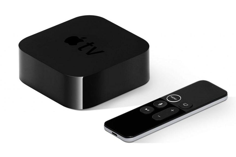 apple tv gallery1 201510 1024x683 - Convierte tu casa en un hogar Apple con los productos HomeKit