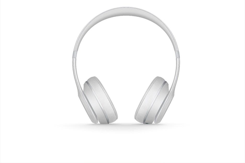 Tienes menos de dos semanas para encontrar los audífonos perfectos