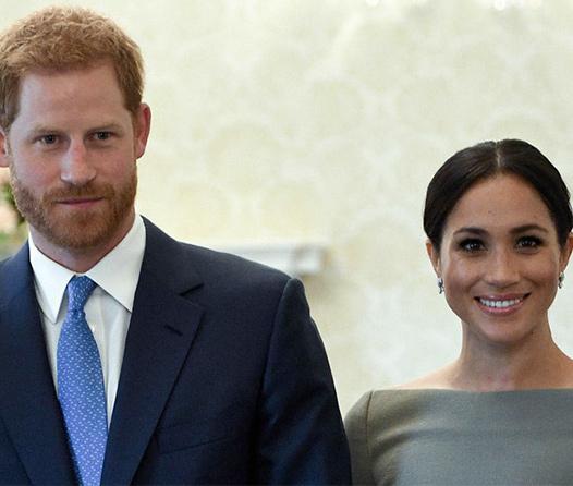 ¿Ya nació el bebé de Meghan Markle? Todo lo que sabemos sobre el nuevo royal