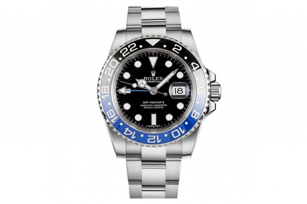 basel3 1024x683 - Vas a querer todas las novedades de Rolex en tu muñeca