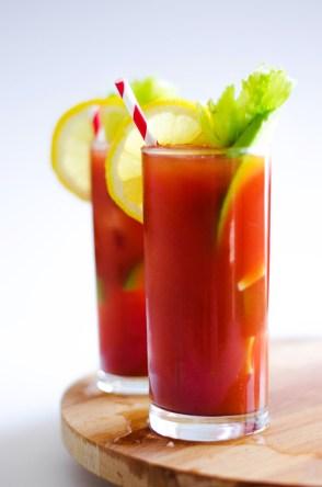 bloody avo mary 4 680 - Cinco cócteles para probar en verano