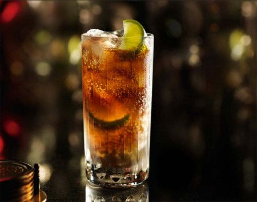 c2a6336bb7cba89456b8cc2b7710234e summer cocktails cuba - Te contamos la historia de los cócteles con tequila más famosos