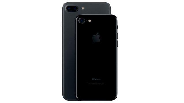 cam 1 1024x576 - Los 5 celulares dotados con las mejores cámaras