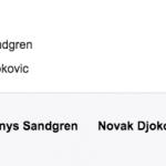 Captura de pantalla 2018 06 29 a las 10.44.01 150x150 - No todo es fútbol, Wimbledon está por comenzar y aquí todo lo que debes saber