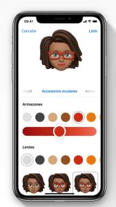 Captura de pantalla 2018 09 17 a las 3.56.30 p.m. 168x300 - Todo lo que debes saber sobre el nuevo iOS 12