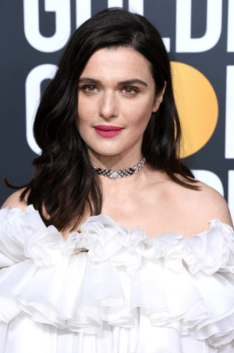 Captura de pantalla 2019 01 07 a las 10.57.38 - Cartier inundó los Golden Globe Awards