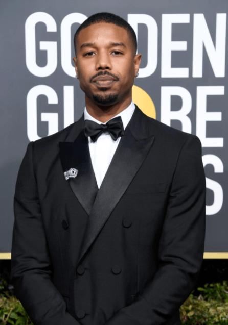 Captura de pantalla 2019 01 07 a las 11.59.24 - Cartier inundó los Golden Globe Awards