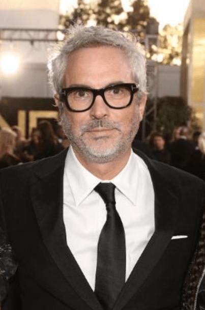 Captura de pantalla 2019 01 07 a las 11.59.33 - Cartier inundó los Golden Globe Awards