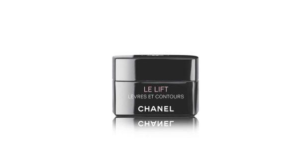 CH 1 1024x576 - Tratamientos diarios para que deslumbres con tu belleza