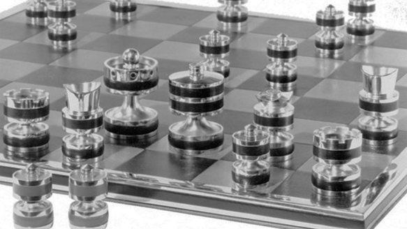Chess 3 1024x576 - 5 juegos de ajedrez que te dejarán en jaque