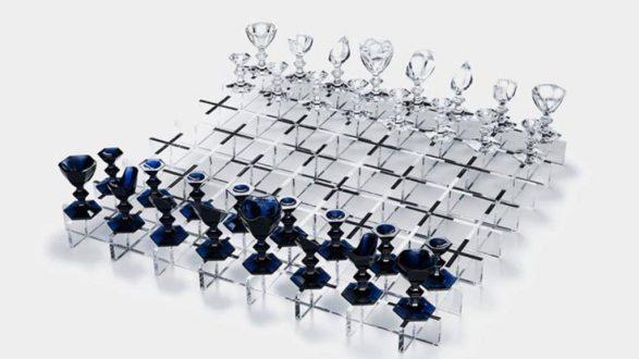 Chess 5 1024x576 - 5 juegos de ajedrez que te dejarán en jaque