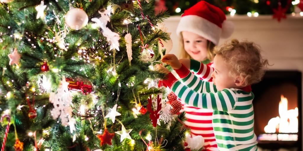 Christmas Pic 3 1024x512 - Prepárate para Navidad con tiempo y aparta tu árbol con Amazon Prime