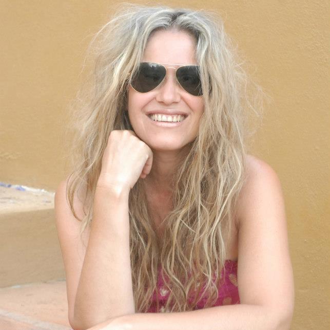 CLAUDIA GARCIA OLIVERAS - Conoce los brillantes diseñadores detrás del próximo Millesime GNP