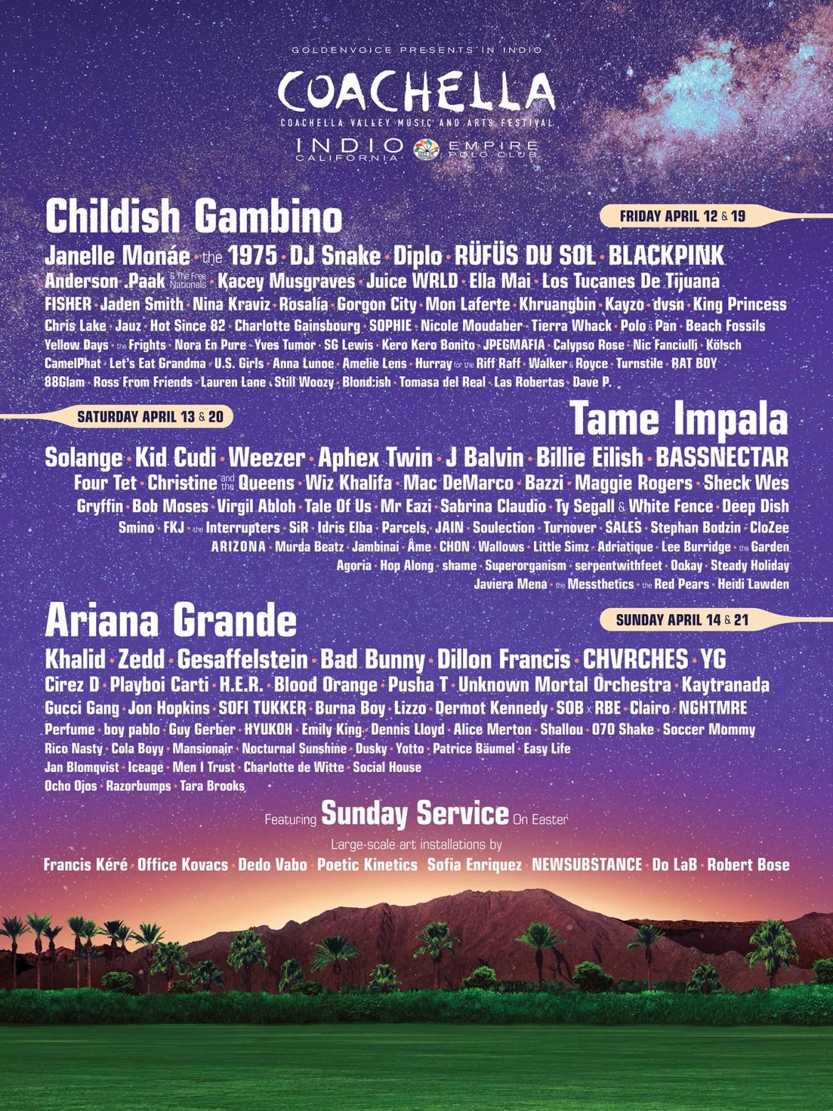 coa 2019 2400x3200 v9b NN sml - Tips para vivir una experiencia Robb en Coachella 2019