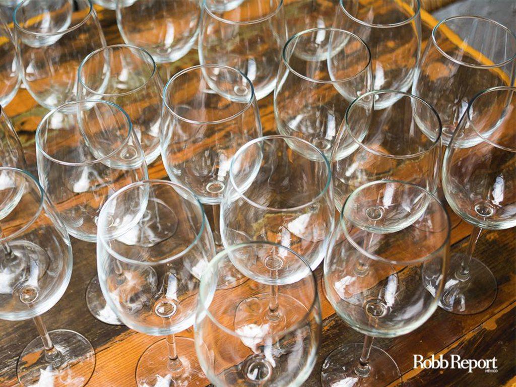 Cuatro vinos para cenar el 14 de febrero