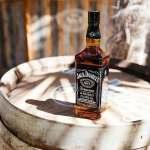 5 cócteles que puedes preparar con Jack Daniel's
