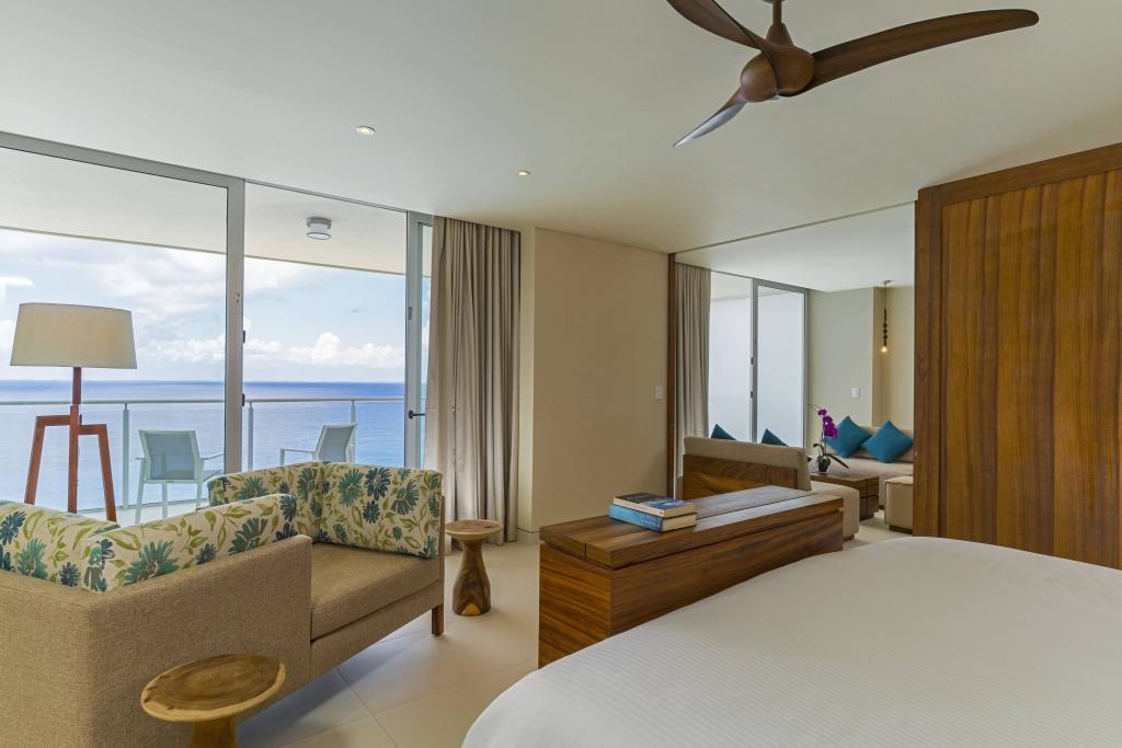 czmwi master 8264 hor clsc 1024x683 - ¿Planeas tus vacaciones navideñas? Reserva estas suites desde ahora