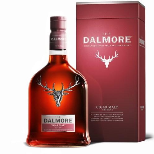 dalmore box CM v10 1024x1024 - Te contamos por qué The Dalmore tiene que estar en tu cava