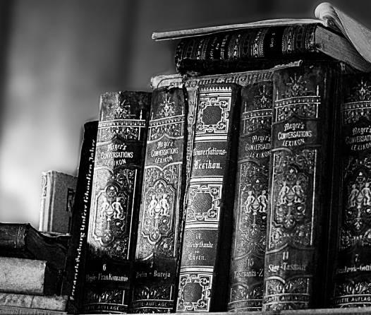 Recordamos los cinco libros más caros del mundo en el Día del Libro
