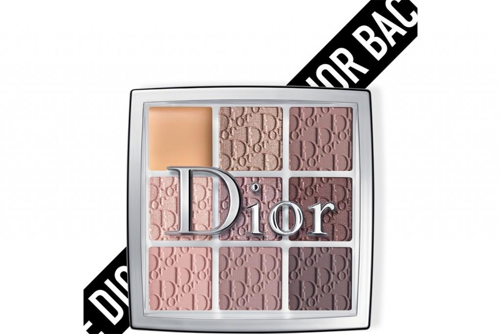 dior7 1024x683 - Con Dior Backstage maquillarte como profesional nunca había sido tan sencillo
