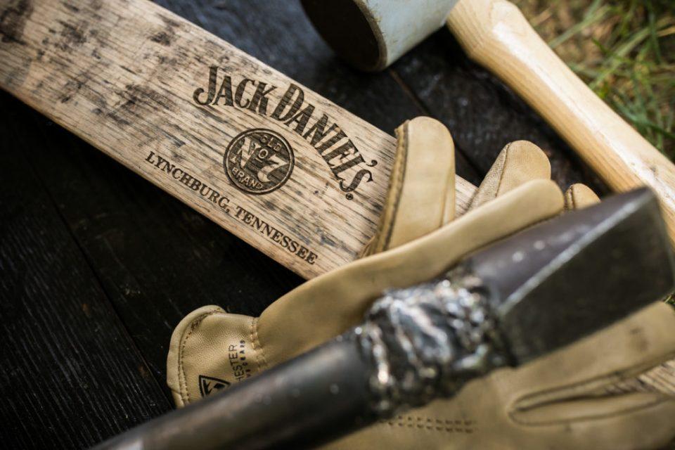 Distillery Tour 03 1024x683 - Jack Daniels, un legado de más de 150 años