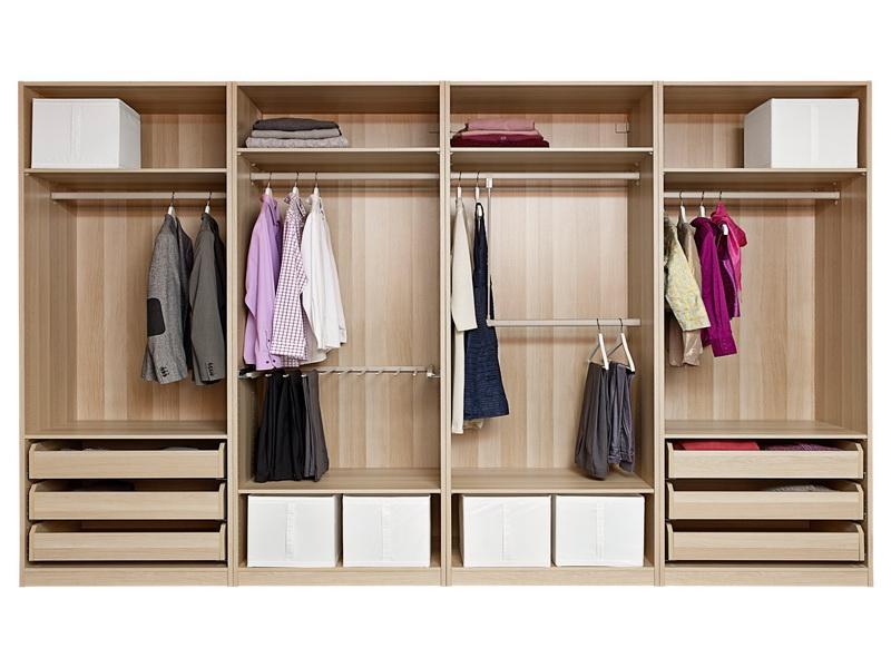 Diy Closet System Organizer - ¿Por qué es mejor invertir en alta costura que en fast fashion?