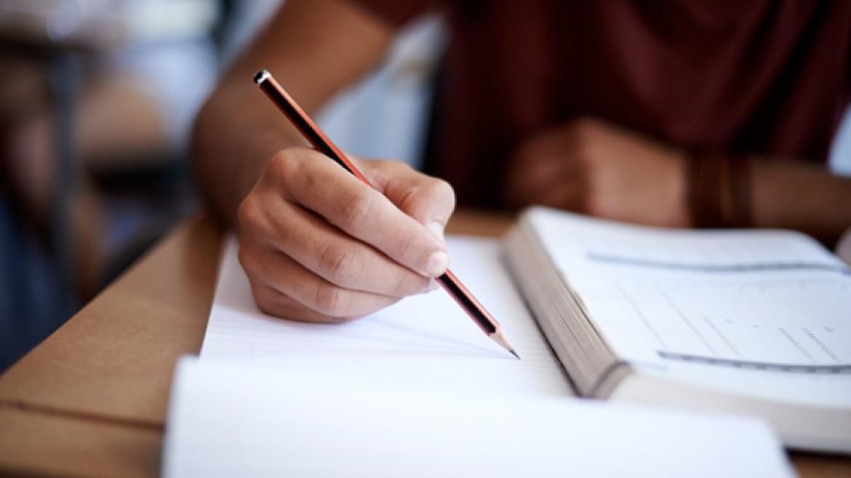 Education OpportunitySmall - 7 tips para lograr tu primer millón