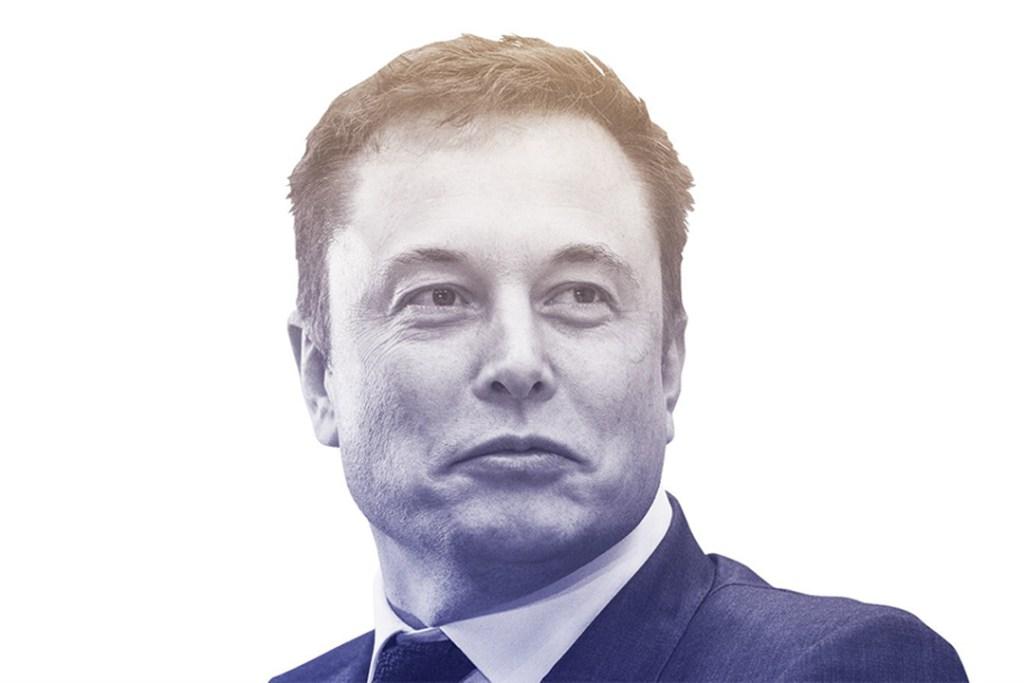 """Elon Musk nos da un """"sneak peek"""" en Twitter del nuevo Tesla Model 3"""