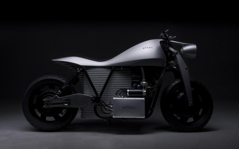 ethec slideshow 1 - Motocicletas eléctricas que todo biker debe comenzar a tener
