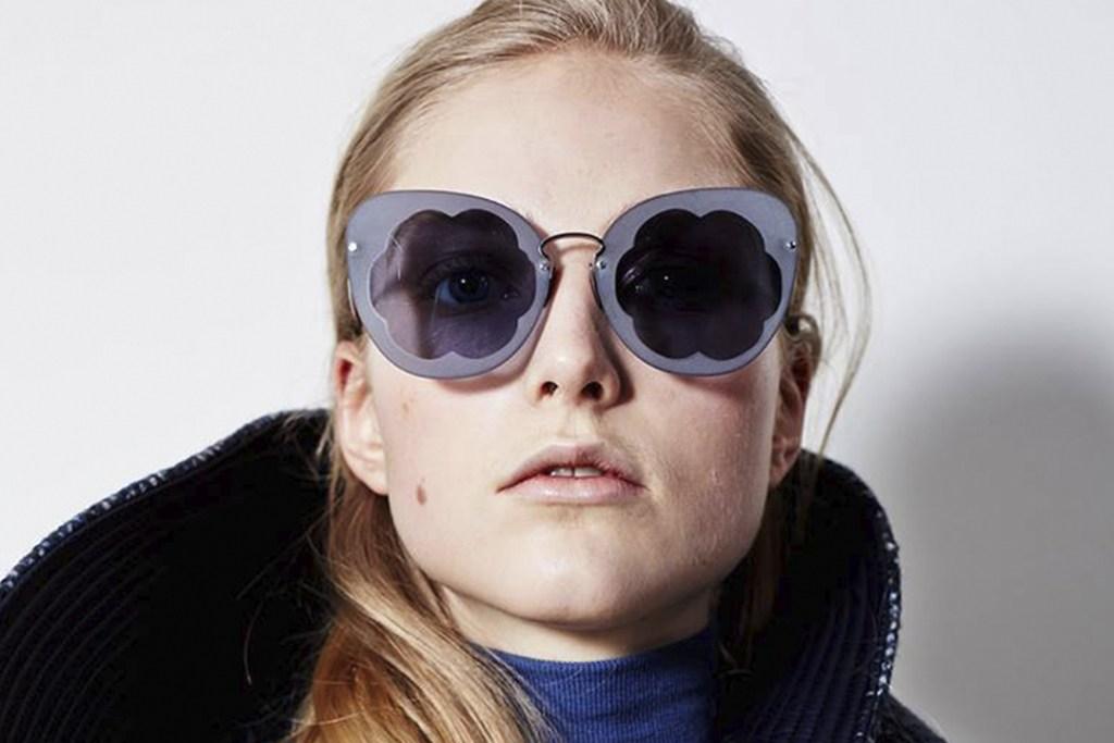 Elegancia eterna y la nueva colección eyewear de Salvatore Ferragamo
