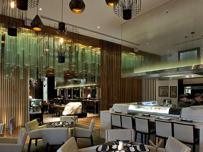 f6 - ¿Es tu aniversario? Conoce los mejores restaurantes de la CDMX para ir en pareja