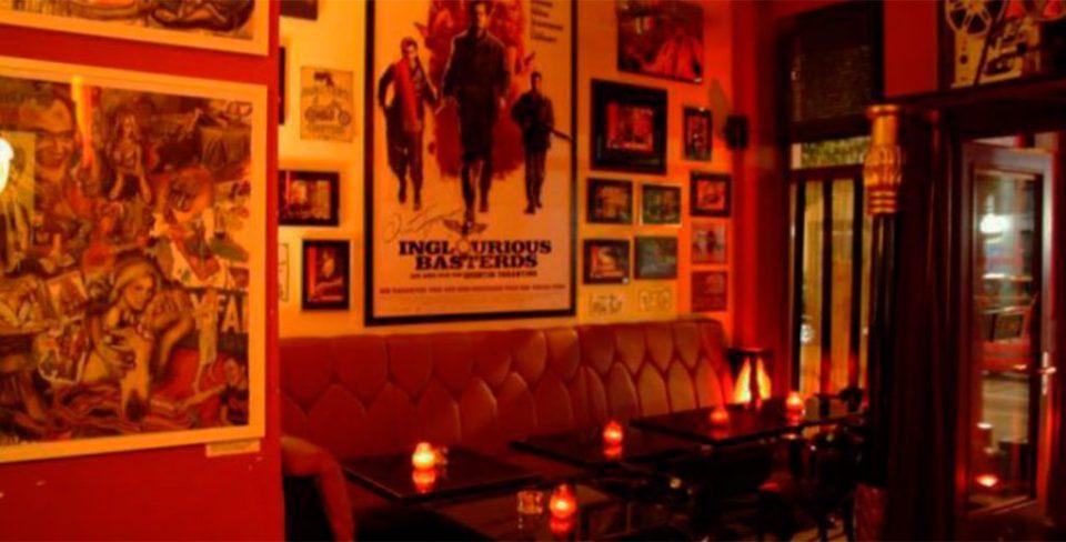 fullsize tarantinos bar betreiber 1 1024x521 - Cinco bares inspirados en películas que debes visitar