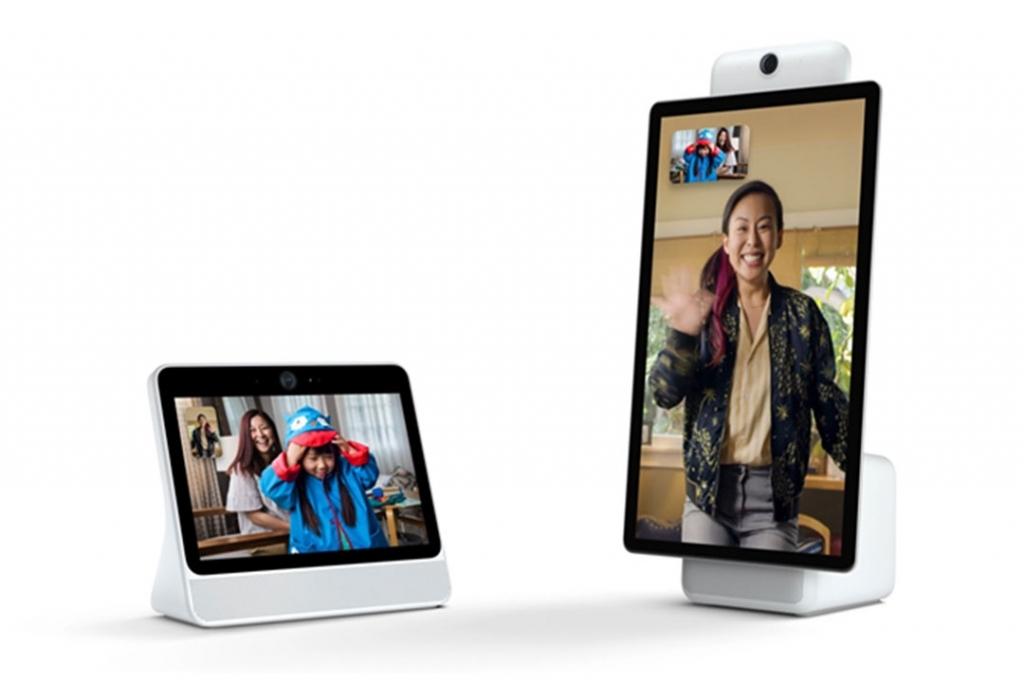 gadgets5 1024x683 - Seis gadgets muy cool para obsequiar en Navidad