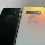 galaxys10posterior c3e192ef157f22ccaaa139065b8e3ba7 150x150 - A semanas de su presentación, ya hay imágenes del Galaxy S10 de Samsung