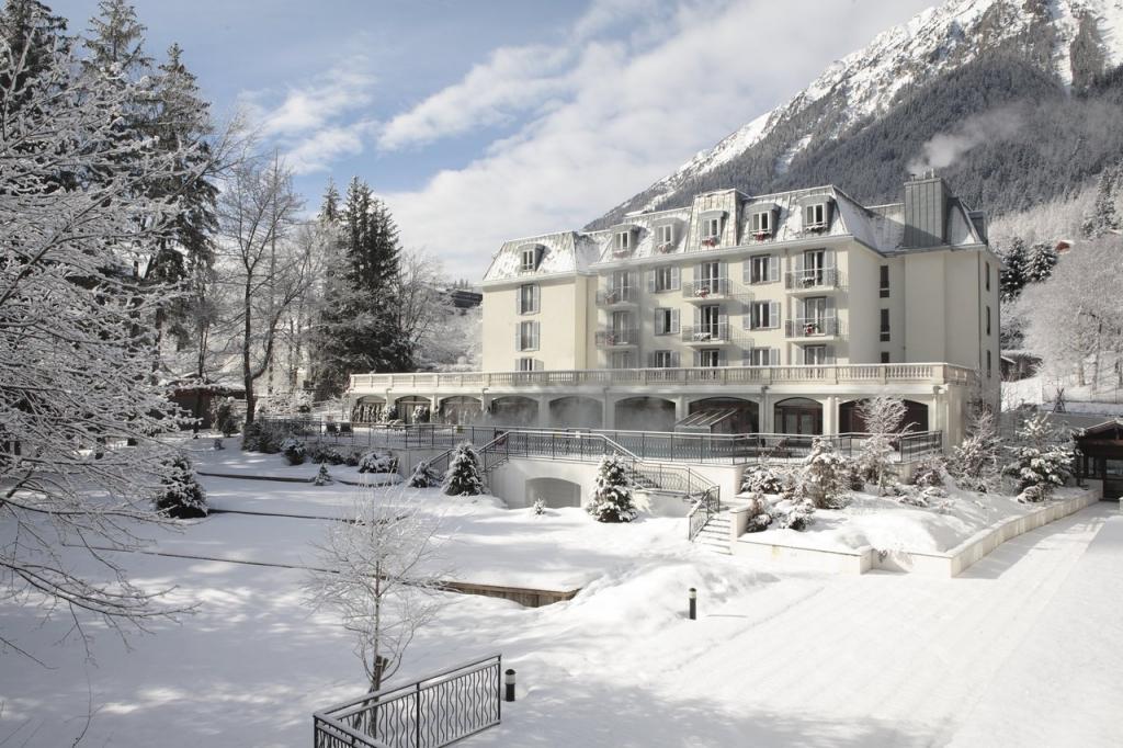 getlstd property photo 1024x682 - Celebra una blanca Navidad y parte a los mejores ski resorts del mundo