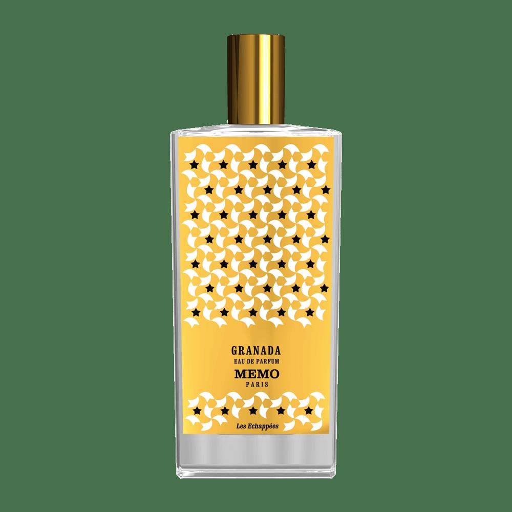 granada - 25 perfumes, 25 razones para enamorarte al estilo Robb Report