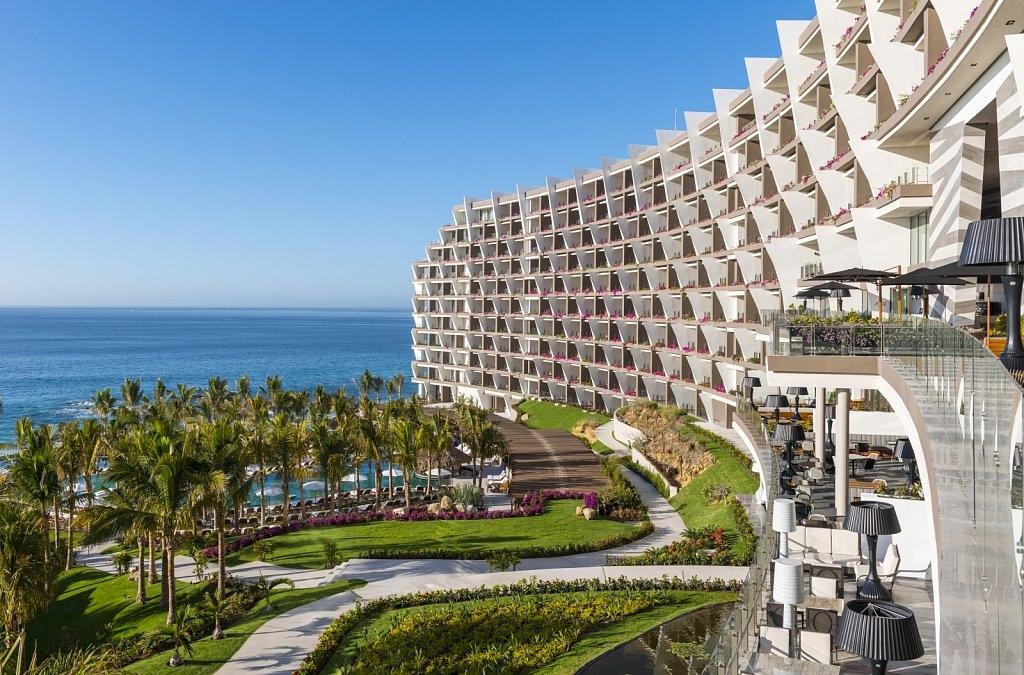 GRANDVELAS2 1024x675 - ¿Por qué Grand Velas Los Cabos es el paraíso más bello de México?