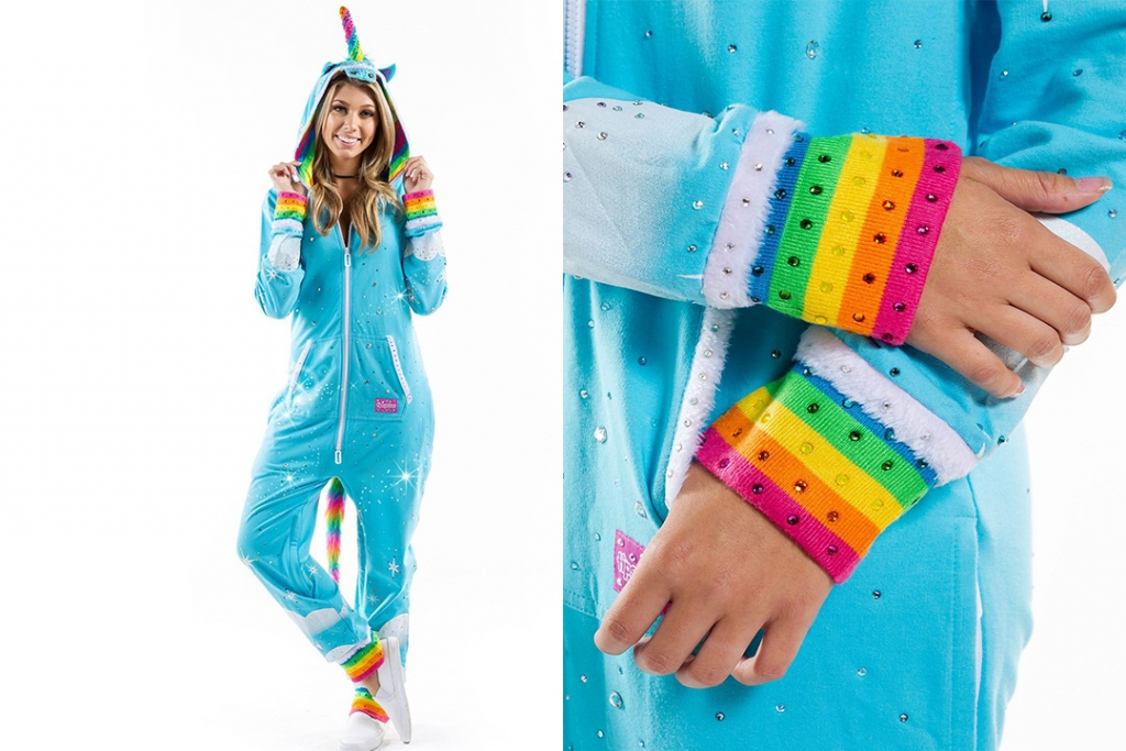 hallo2 1024x683 - ¿Son estos disfraces los más costosos que puedes tener para Halloween?