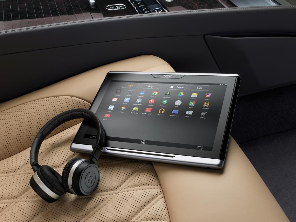 HERO 1024x768 - Ya no querrás salir nunca de tu próximo Bentley con su nuevo sistema de internet super veloz