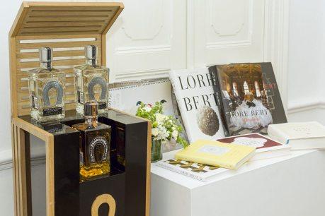 herradura 1024x682 - 30 tequilas para la colección de un buen patriota