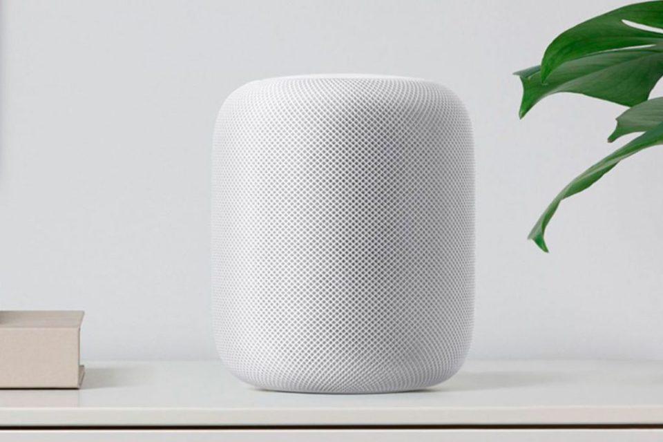 HP 1 1200x720 1024x683 - Convierte tu casa en un hogar Apple con los productos HomeKit