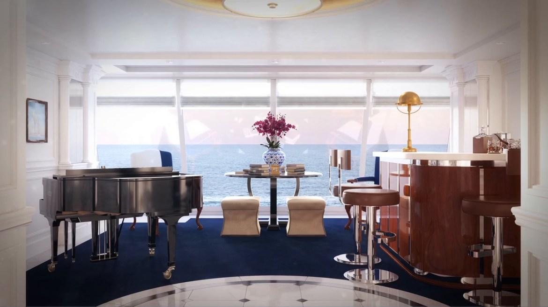 image - Ahora disfrutarás de tus viajes en crucero al estilo Ralph Lauren